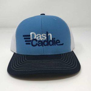 dash-caddie-hat-blue