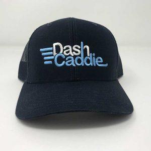 dash-caddie-hat-navy